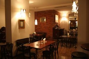 MyMojito interior2
